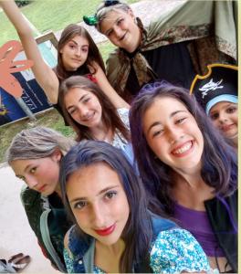 foto-facebook-ragazze