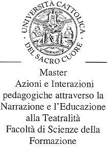 logomasterbello