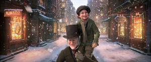 800px-a_christmas_carol_film_2009