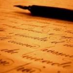 lettere-immagine